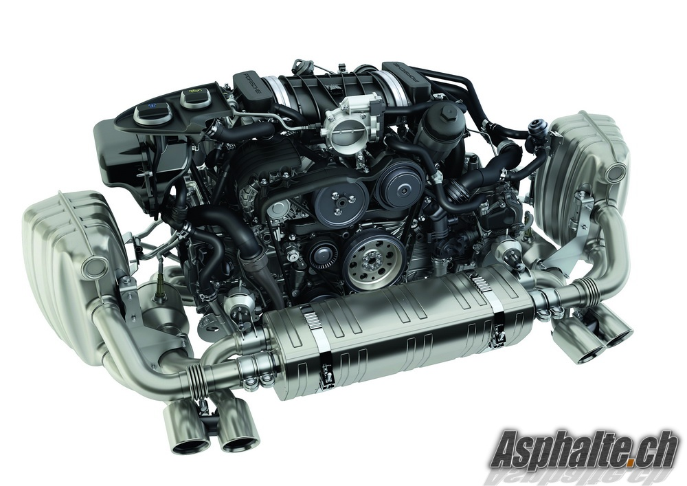 porsche 997 engine diagram porsche 991 engine diagram #2