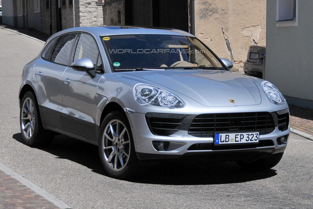Porsche-Macan-Spyshot-002