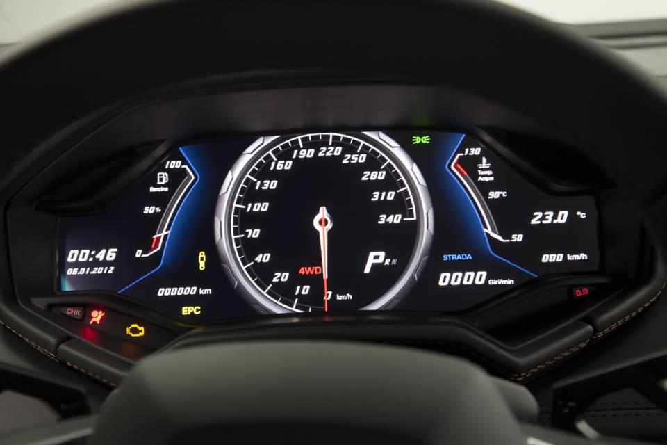Ferrari 550 f1 8