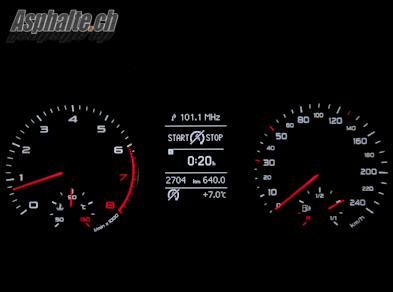 Audi A1 : tout d'une grande