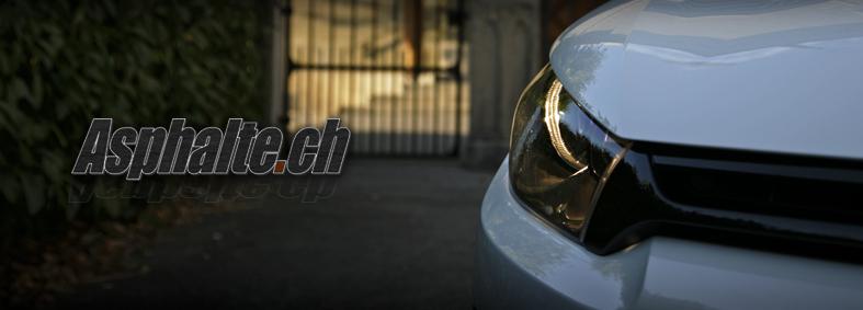 Essai Volkswagen Scirocco 1.4 TSi Retour gagnant ?