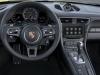 porsche-991-2-turbo-s-11