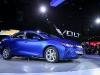 Chevrolet Unveils Bolt EB and Next Generation Volt