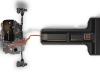 2016 Chevrolet Volt Voltec Propulsion System Components