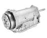 2015 Hydra-Matic 8L90 (M5U) Eight-Speed RWD Auto Transaxle for Corvette