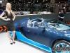 bugatti-veyron-vitesse-02