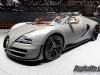 bugatti-veyron-vitesse-03