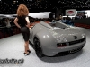bugatti-veyron-vitesse-05