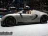 bugatti-veyron-vitesse-51