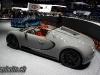 bugatti-veyron-vitesse-53