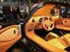 lotus-exige-s-roadster-104