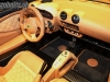 lotus-exige-s-roadster-109
