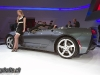 corvette-c7-stingray-cabriolet-04