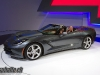 corvette-c7-stingray-cabriolet-13