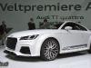 audi-tt-quattro-sport-concept-01