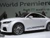 audi-tt-quattro-sport-concept-02