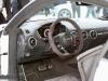 audi-tt-quattro-sport-concept-04
