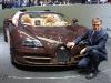bugatti-grand-sport-vitesse-legend-rembrandt-03