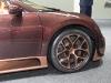 bugatti-grand-sport-vitesse-legend-rembrandt-04