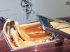bugatti-grand-sport-vitesse-legend-rembrandt-05