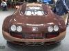 bugatti-grand-sport-vitesse-legend-rembrandt-06