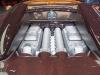 bugatti-grand-sport-vitesse-legend-rembrandt-07