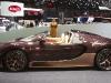 bugatti-veyron-grand-sport-vitesse-rembrandt-30