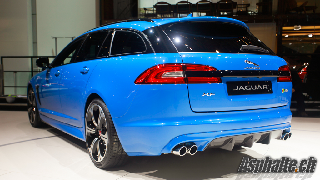 jaguar-xfr-s-sportbrake-3