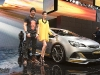 opel-astra-opc-extreme-01