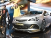 opel-astra-opc-extreme-02