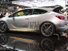 opel-astra-opc-extreme-03