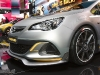 opel-astra-opc-extreme-07