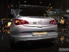 opel-astra-opc-extreme-11