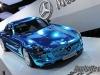 mercedes-sls-amg-electrique-drive-01