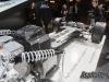 mercedes-sls-amg-electrique-drive-10