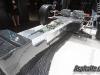 mercedes-sls-amg-electrique-drive-11