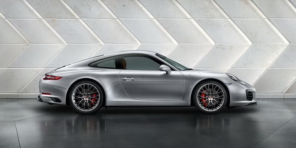 Porsche 991.2 Carrera: turbocharged – Auto News: Asphalte.ch on porsche turbo s, porsche convertible, porsche 550 wing, porsche gt3, porsche hre p101 wheels, porsche gemballa, porsche 4 door, porsche cayenne, porsche sapphire blue wallpaper,