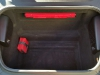 porsche-cayman-gt4-rouge-indien-11