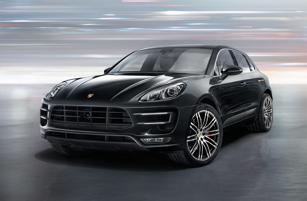 porsche macan hybride prix tout sur les id es d 39 image de voiture. Black Bedroom Furniture Sets. Home Design Ideas