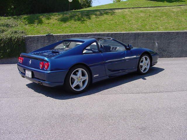 355GTS blue 04