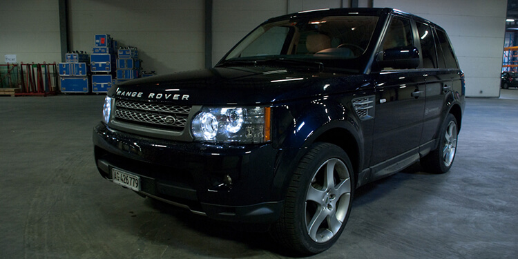 essai range rover sport supercharged politiquement incorrect. Black Bedroom Furniture Sets. Home Design Ideas
