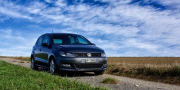 Dauertest VW Polo 1.2 TSI DSG