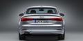 Audi A5 Coupé B9