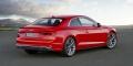 Audi S5 Coupé B9