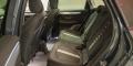 Essai BMW 225xe Active Tourer sièges arrière