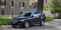Essai Volvo XC90 T8