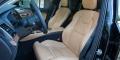Volvo XC90 T8 Sièges avant