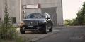 Volvo XC90 T8 Noir Onyx