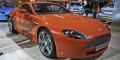 Aston Martin N400