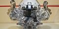 Moteur V8 2.4L BMW F1 P86/7